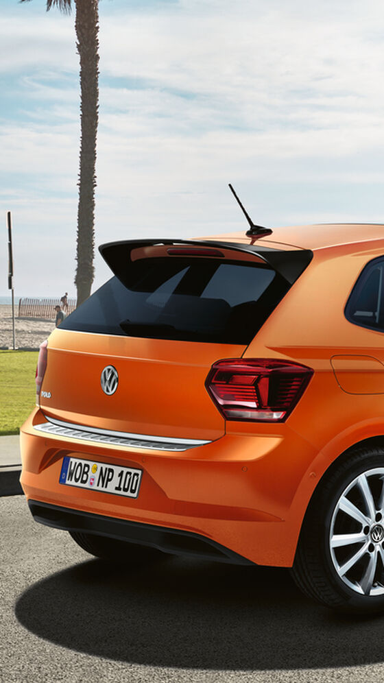 vw-polo-orange